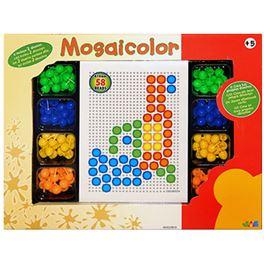 Mosaicolor - 99828809