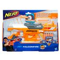 Nerf elite falconfire - 25532925
