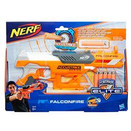 Nerf elite falconfire - 25532925