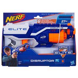 Nerf elite disruptor - 25532927