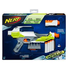 Nerf modulus ionfire - 25504618