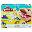 Playdoh dentista bromista - 25595665