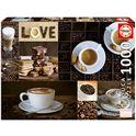 1000 café - 04017663