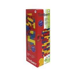 Timberr - 99829119