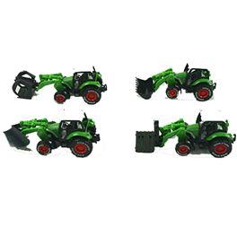 Tractor 14,5cm (12 en display) 6 surt - 87871837