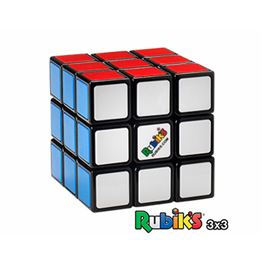 Cubo rubik´´s 3x3 - 14772156