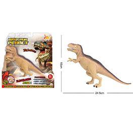 Dinosaurio - 97206171