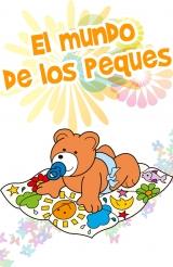 Blog_Mundo_Peques_JAC