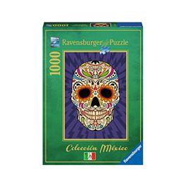 Calavera mexicana 1000 fotos&paisajes - 26919686