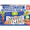 Conector aprendo inglés - 04017206