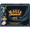 Magia borras clásica 100 trucos - 04024048