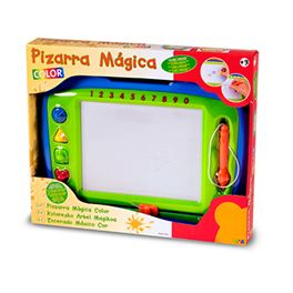 Pizarra mágica - 99801309