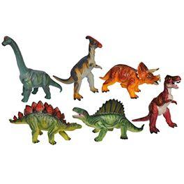 Dino 14-17 surtidos - 95902899