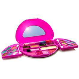 Estuche maquillaje - 87252166