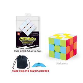 Cubo mágico 3*3 - 87887926