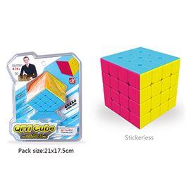 Cubo mágico 4*4 - 87887929