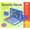 Batalla naval - 99842112