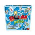 Tic tac boum junior - 14770508
