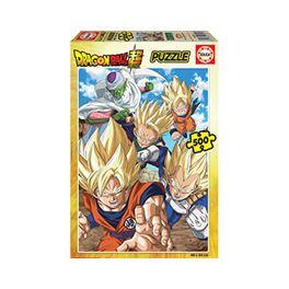 500 dragon ball - 04018216