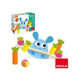 El jardín de bunny (fsc) - 09555246