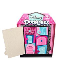 Doorables multi peek surprise - 13006195
