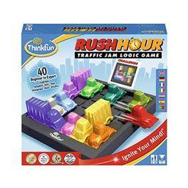 Rush hour - 26976336