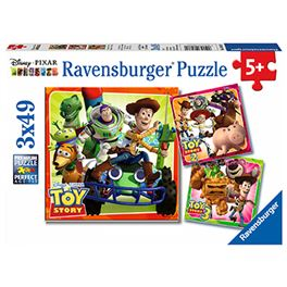 3x49 toy story history - 26908038