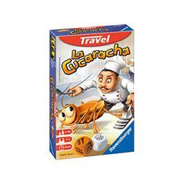 La cucaracha travel - 26923414
