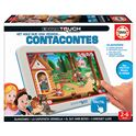 Educa touch junior contacontes - 04016205