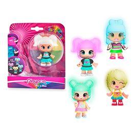Pinypon- colores mágicos - 13006301