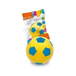 Balón soft football 200 - 25207852