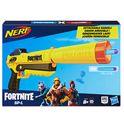 Nerf fortnite sp-l - 25560620