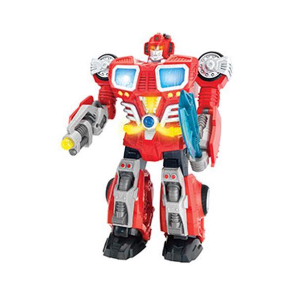 Robot mars autoron 2 surtidos