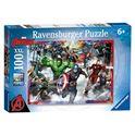 100 xxl avengers - 26910771