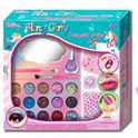 Set cosmética bling girly - 87215062