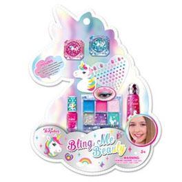 Set cosmética bling me - 87215069