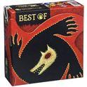 Los hombres lobo de castronegro: best of - 50304212