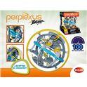 Perplexus beast original - 03504175