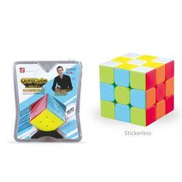 Cubo mágico 3*3 (87887926) - 87822691